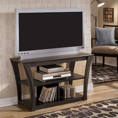 Everett TV Stand by Signature Design by Ashley
