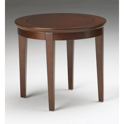 Mayline Group Sorrento Series End Table