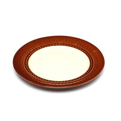 "Paula Deen Southern Charm 8.2"" Salad Plate"