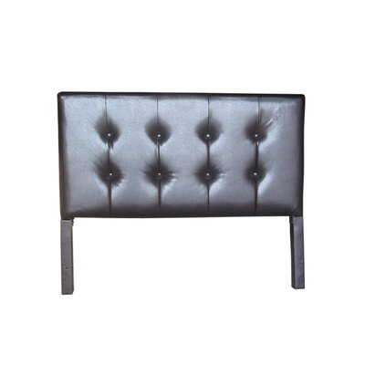 4D Concepts Blackstone Upholstered Headboard