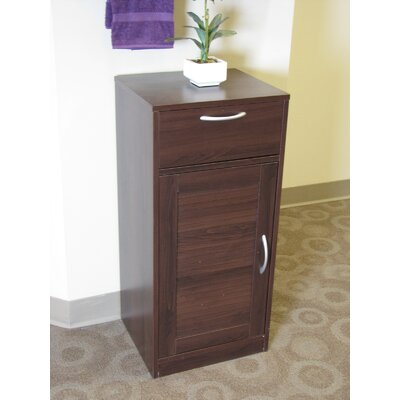 "4D Concepts 14.88"" x 32"" Free Standing Cabinet"