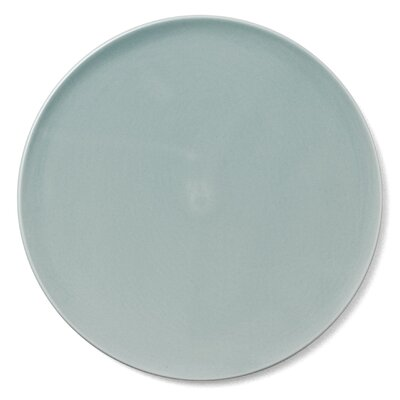 """Menu New Norm 6.9"""" Plate with Lid"""