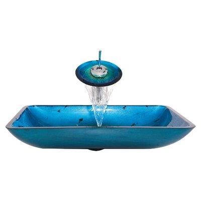 ... +Combinations+Galaxy+Rectangular+Vessel+Bathroom+Sink+and+Faucet.jpg