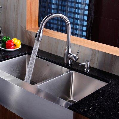 chrome miniwidespread bathroom faucet