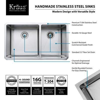 kitchens blue pearl granite countertops