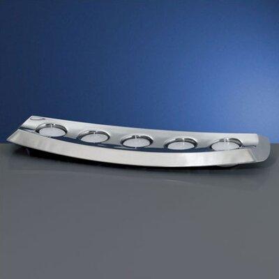 Yamazaki Signature Stainless Steel Tealight