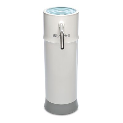 H2O  Pearl Countertop Water Filter System Product Photo