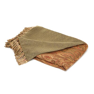 Eastern Accents Glenwood Throw