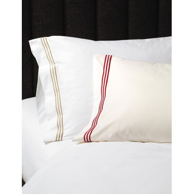 Tessa Egyptian Pillowcase by Eastern Accents