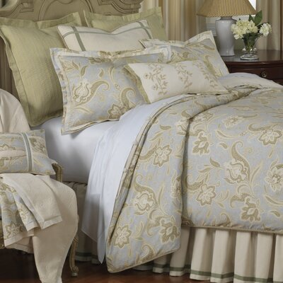 Southport Duvet Cover by Eastern Accents