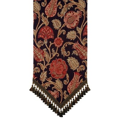 Hayworth Table Runner by Eastern Accents