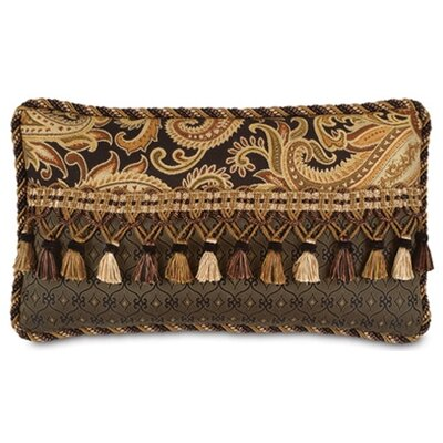 Langdon Envelope Lumbar Pillow by Eastern Accents