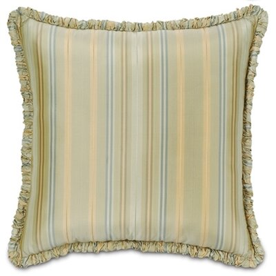 Winslet Camberly Euro Pillow by Eastern Accents