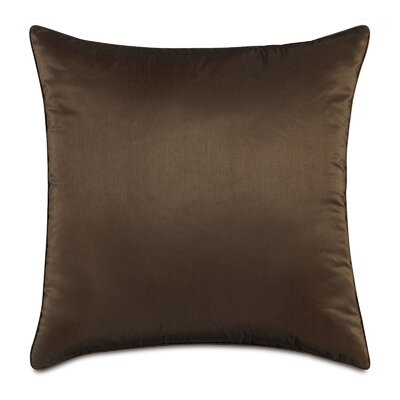 Freda Throw Pillow by Eastern Accents