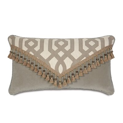 Eastern Accents Rayland Envelope Lumbar Pillow