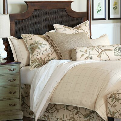 Eastern Accents Gallagher Duvet Cover Collection