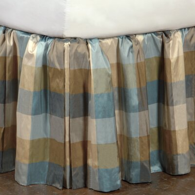 Eastern Accents Kinsey Beckford Bed Skirt