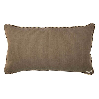 Langdon Sham Bed Throw Pillow by Eastern Accents