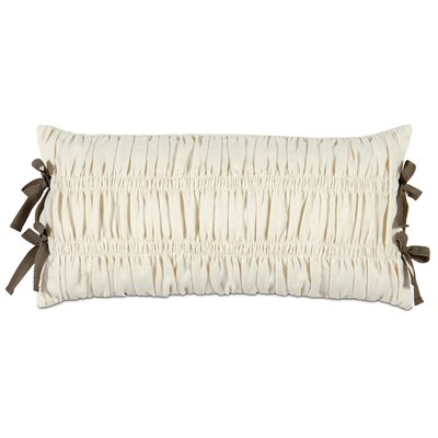 Daphne Breeze Lumbar Pillow by Eastern Accents