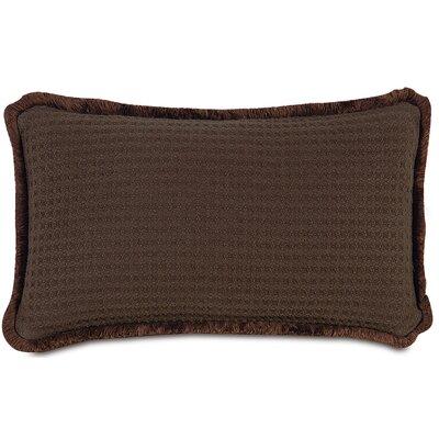 Eastern Accents Sullivan Lumbar Pillow