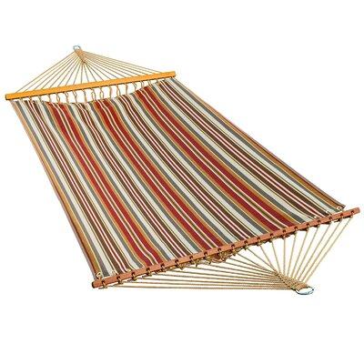 Fabric Hammock by Algoma Net Company