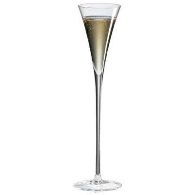 Ravenscroft Crystal Classics Champagne Flute