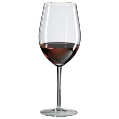 Ravenscroft Crystal Classics Red Wine Glass