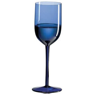 Ravenscroft Crystal Classics 12 oz. Mineral Water Glass