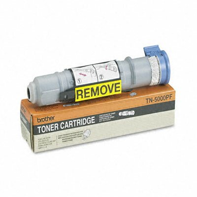 Brother TN5000PF 2200 Page-Yield Toner