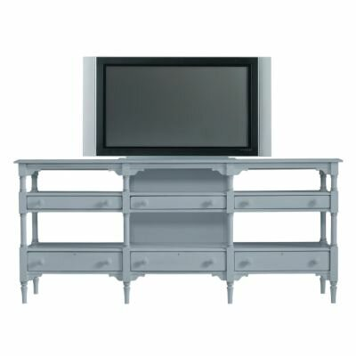 Coastal Living™ by Stanley Furniture Coastal Living TV Stand