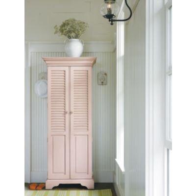 Coastal Living™ by Stanley Furniture Coastal Living™ Summerhouse Utility Cabinet