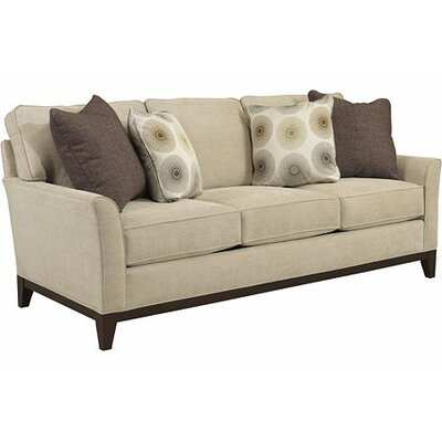 Perspectives Sofa by Broyhill®