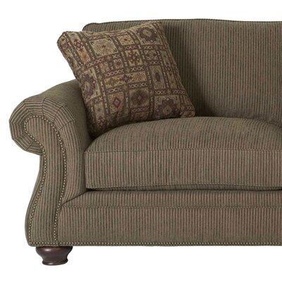 Broyhill Laramie Queen Sleeper Sofa & Reviews