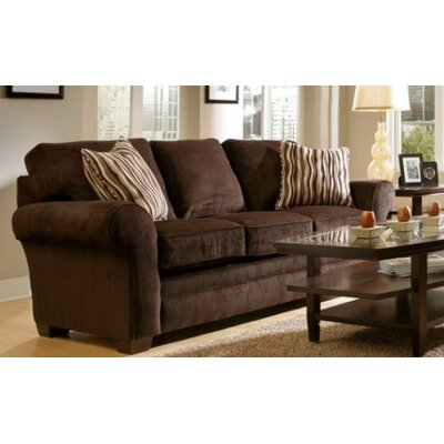 Broyhill? BRH6802 Zachary Sleeper Sofa
