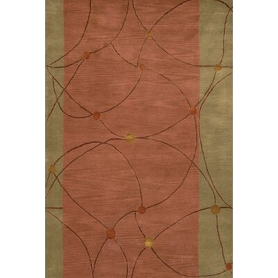 Lost Link Rug by Chandra