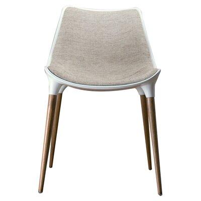 Langham Dining Chair by Modloft