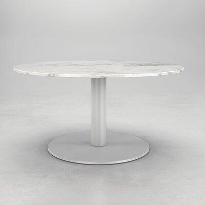 Bleecker Coffee Table by Modloft