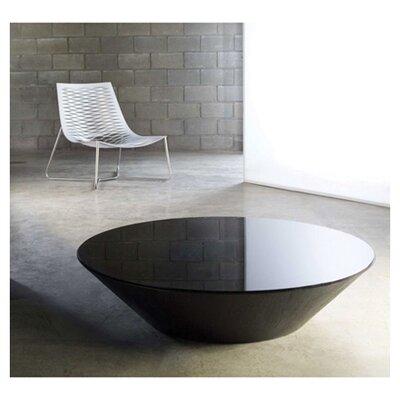Dorset Coffee Table by Modloft