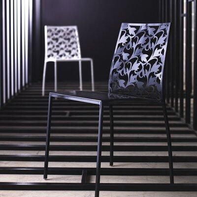 Foley Side Chair by Modloft