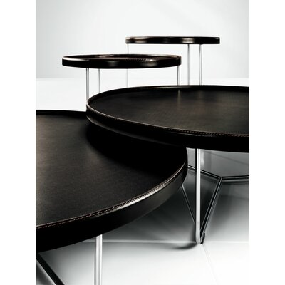 Modloft Adelphi High Coffee Table