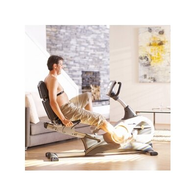 Kettler USA Cardio Pulse Set