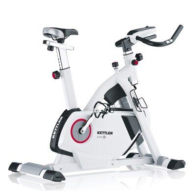 Giro S Indoor Cycling Bike by Kettler