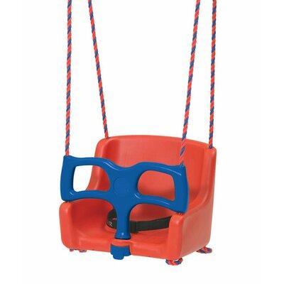 Kettler USA Kettler Baby Swing Seat