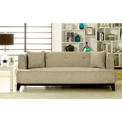 Yirume Modern Modular Sofa by Hokku Designs