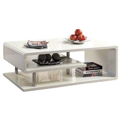 Hokku Designs Breean Coffee Table Reviews Wayfair