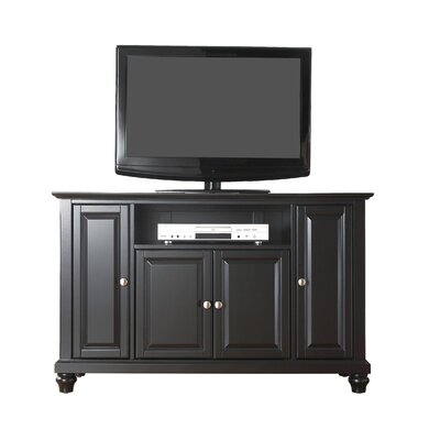Cambridge TV Stand by Hokku Designs