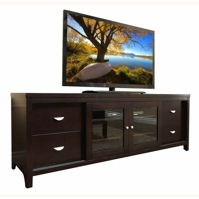 TV Stand by Hokku Designs