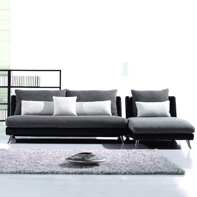 Dione Modular Sectional by Hokku Designs
