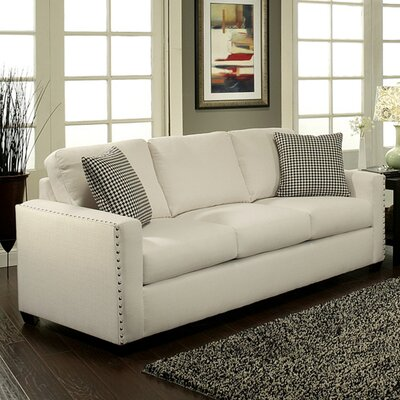 Hokku Designs Oldfields Living Room Collection