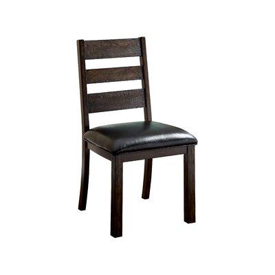 Dixie Side Chair by Hokku Designs